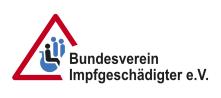 Bundesverein Impfgeschädigter e.V.
